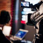 Vídeos Institucionais