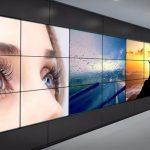 Videowall